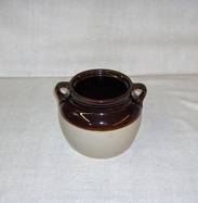 Monmouth Bean Pot