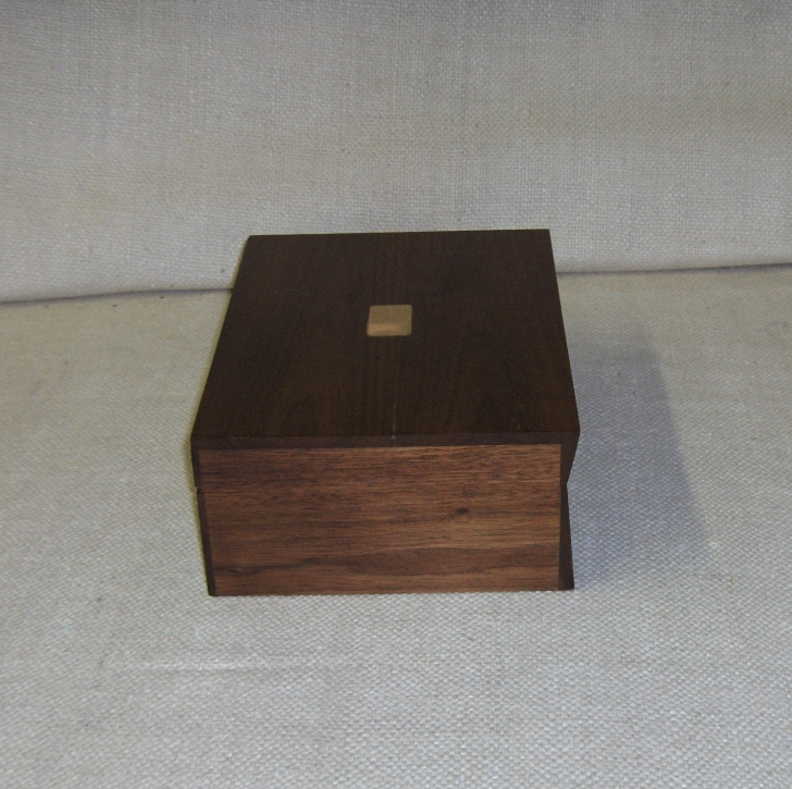 Decatur Industries Humidor