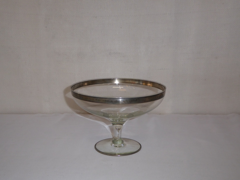 Dorothy Thorpe Compote