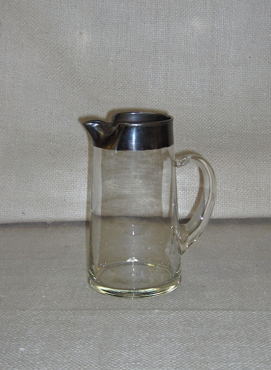 Dorothy Thorpe Pitcher