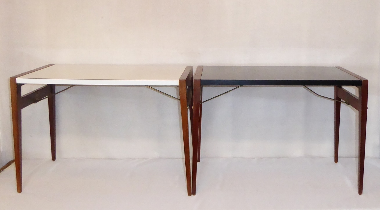 Tables Keal Brown Saltman