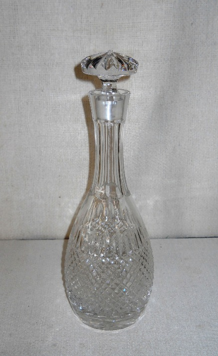 Decanter Yugoslavia