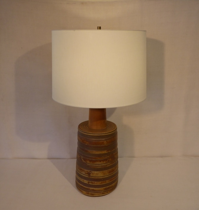 Marshall Studios Table Lamp